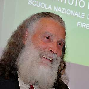 Prof. Dr. Marco Pecchioli